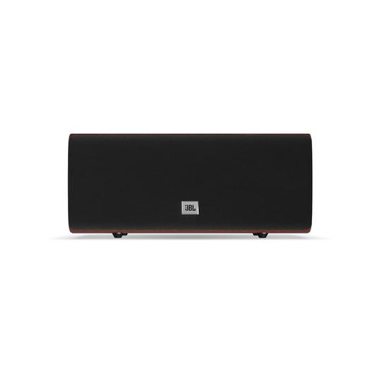 JBL STUDIO 625C - Wood - Home Audio Loudspeaker System - Front