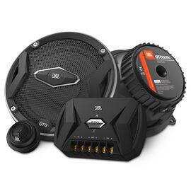 GTO509C