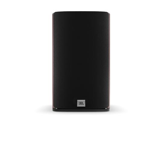 JBL STUDIO 630 - Wood - Home Audio Loudspeaker System - Detailshot 2