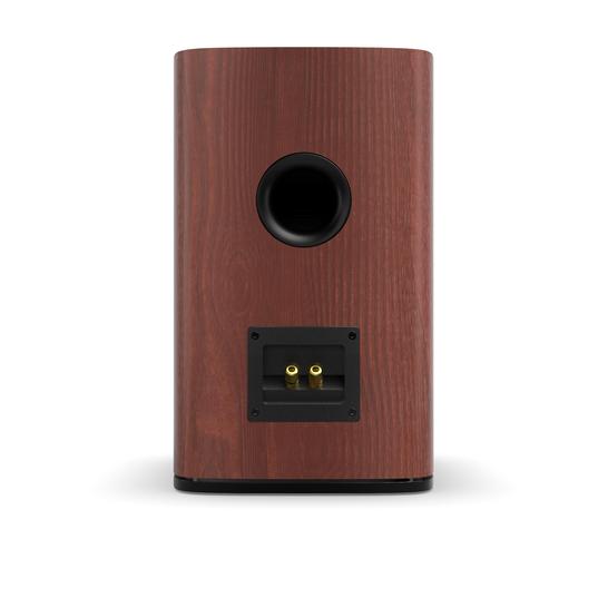 JBL STUDIO 630 - Wood - Home Audio Loudspeaker System - Back