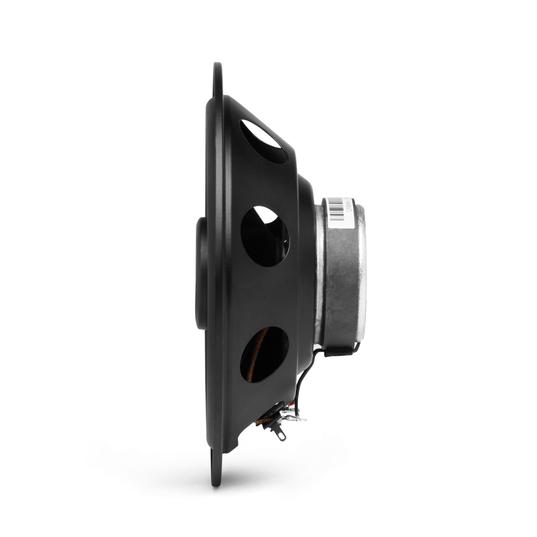 """JBL Stage1 621 - Black - 6-1/2"""" (160mm)  Two Way  Car Speaker - Left"""