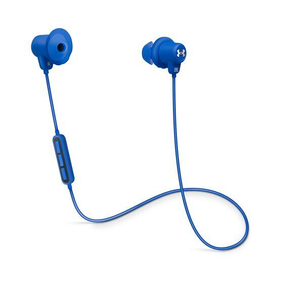 Under Armour Sport Wireless