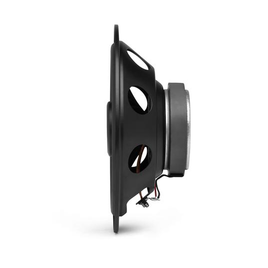 "JBL Stage2 624 - Black - 6-1/2"" (160mm)  Two Way Coaxial Car Speaker - Left"