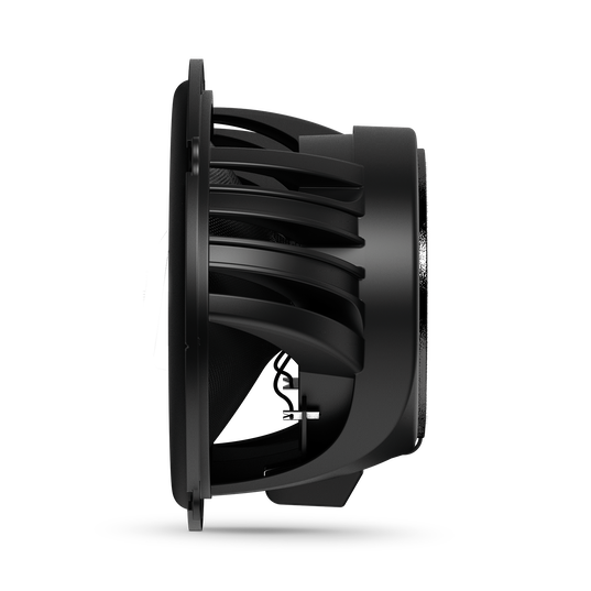 "JBL Stadium GTO 960C - Black - Stadium GTO960C 6"" x 9"" two-way component system w/ gap switchable crossover - Detailshot 2"
