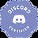 DISCORD 認證的遊戲音效對話平衡轉盤
